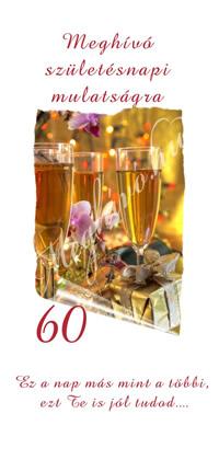 születésnapi meghívó idézetek Születésnapi meghívók, meghívó születésnapra, egyedi fényképes  születésnapi meghívó idézetek