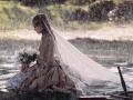 Esküvői Meghívók a koronavírus árnyékában