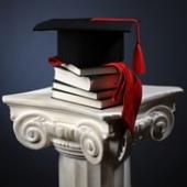Graduation, Diploma